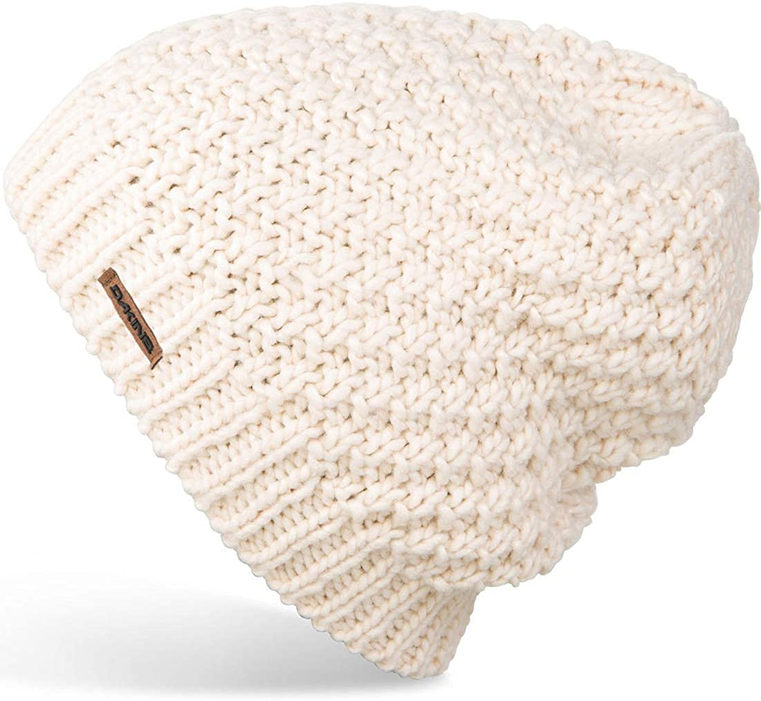 Dakine Women's Zoe Max All items in the store 86% OFF Beanie