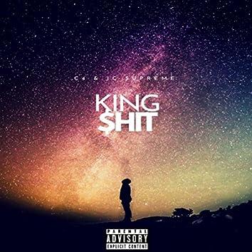 King $hit