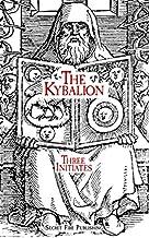 Kyballion