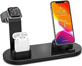 micro air phone