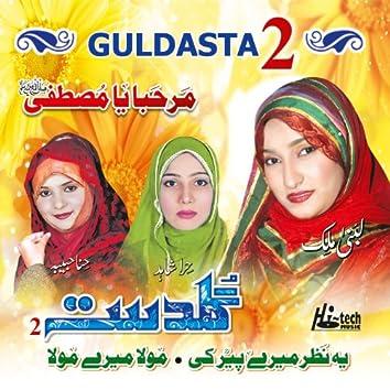 Guldasta 2 - Islamic Naats