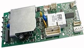 DeLonghi/ RoHS /5232110000 /M/ódulo de Controle MCSA/