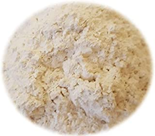 Coral Calcium Powder (1 lb)