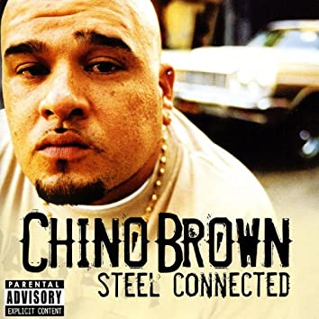 Steel Connected