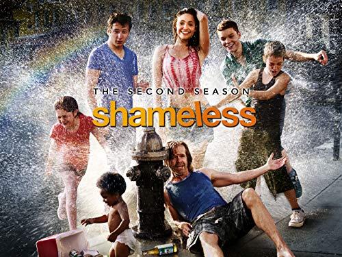 Shameless - Season 2