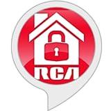 RCA Security