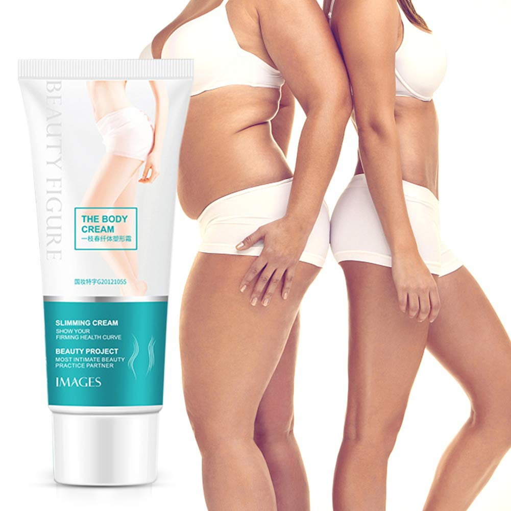 Yiitay Slimming Popular brand in the world Ranking TOP11 Cream Anti Cellulite Fat Rapid Lo Weight Burning