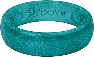 Best 4 plastic rings Reviews