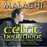Celtic Heartbeat