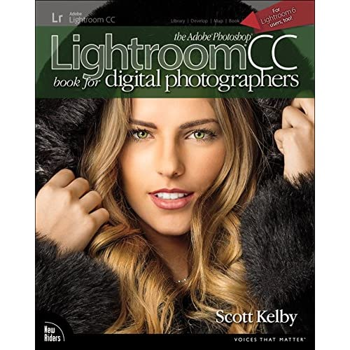 Adobe Photoshop Lightroom 4 Book for Digital Photographers Compare Deals & Buy Online