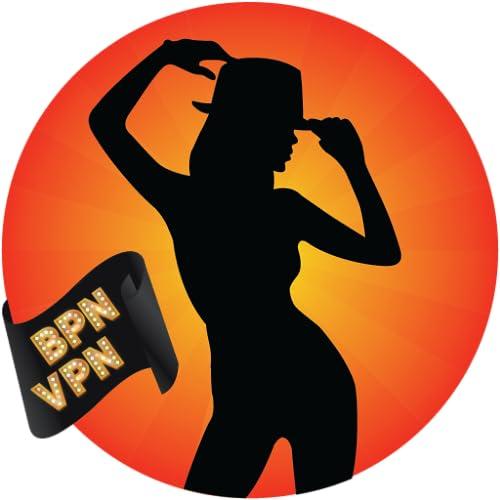 BPN VPN