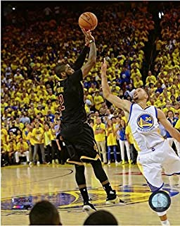 Best kyrie irving the shot poster Reviews