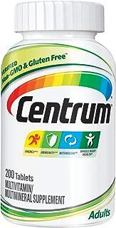 Best do multivitamins have magnesium Reviews