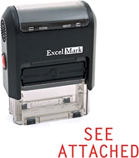 Best notary ink stamp Reviews