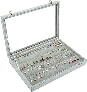 earring case box