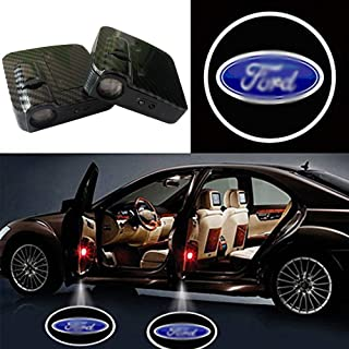 Best ford logo small Reviews
