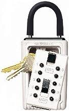 KIDDE SAFETY 001000 Residential Portable Keysafe