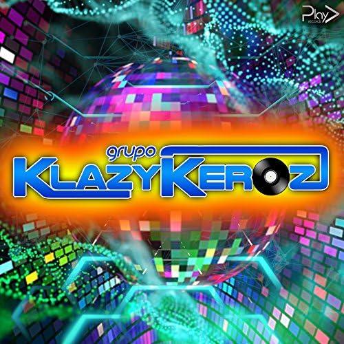Grupo Klaz Y Keroz