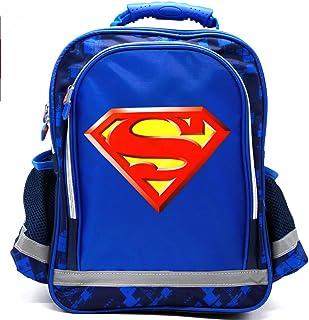 DC Comics - Mochila escolar