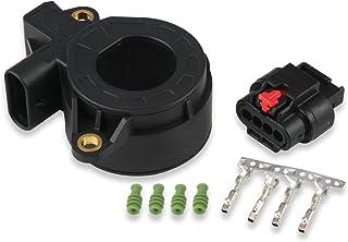 Holley EFI Current Transducer 30/350Amp Dual Range