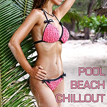 Pool Beach Chillout