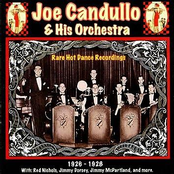 Joe Candullo and His Orchestra
