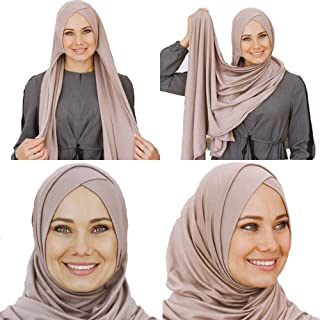 Best modern head scarf Reviews