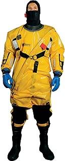 Ice Commander Suit Pro, Gold
