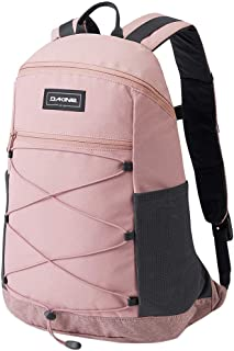 Wndr Pack 18 L Backpack