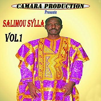 Salimou Sylla, Vol. 1