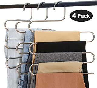 Best collapsible clothes rod Reviews
