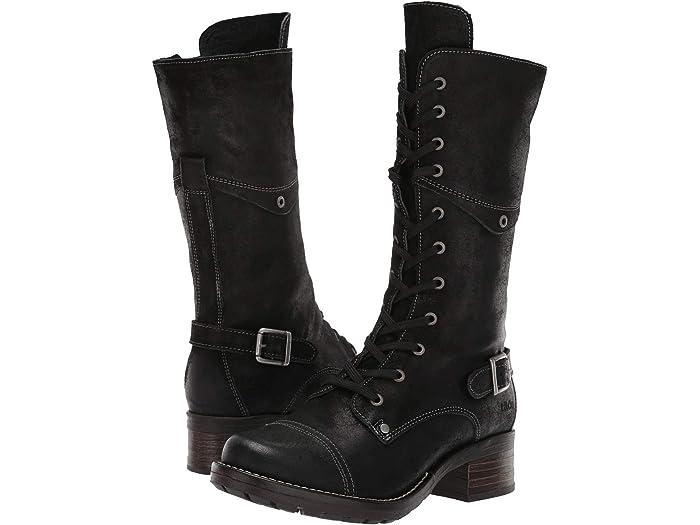 Taos Footwear Tall Crave | Zappos.com