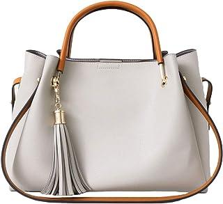 [ロデスコ] 鞄 トートバッグ JOVITA ポケットワイド4WAYトート レディース XX93-2AU1902