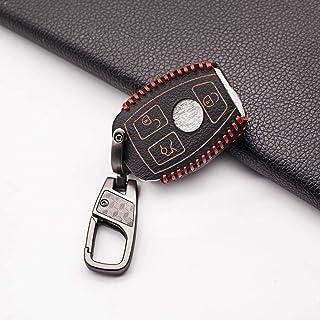 Suchergebnis Auf Für Mercedes E Klasse Schlüsselanhänger Merchandiseprodukte Auto Motorrad