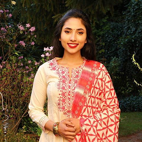 Suprabha KV