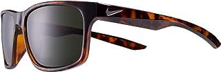 نايك نظارة شمسية للرجال ، عدسات رمادي ، EV0943-400 6220