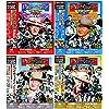 ジョン・ウェイン ベストコレクション 全4巻 DVD40枚組 (ヨコハマレコード限定 特典DVD付)セット ACC-113-118-123-130