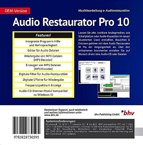USB Kassettenrecorder - 9
