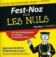 Fest-Noz Pour Les Nuls
