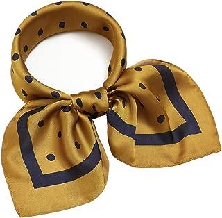 Best 1940s head scarves Reviews
