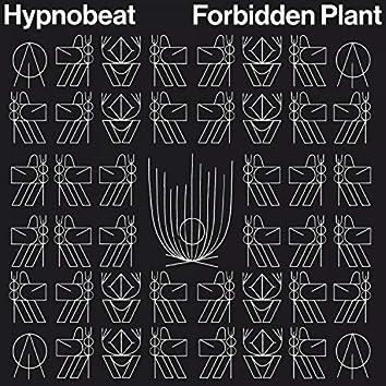 Forbidden Plant