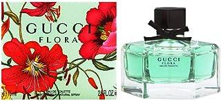 Gucci Flora By Gucci Eau De Toilette Spray 75ml/2.5oz