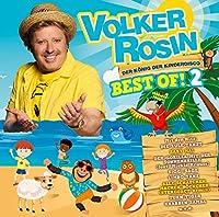 Best of! Vol. 2