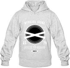Official Issue Xo The Weeknd Joke 100% Cotton Long Sleeve Hoodie for Teenagers