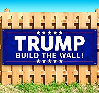 Best build the wall sign Reviews