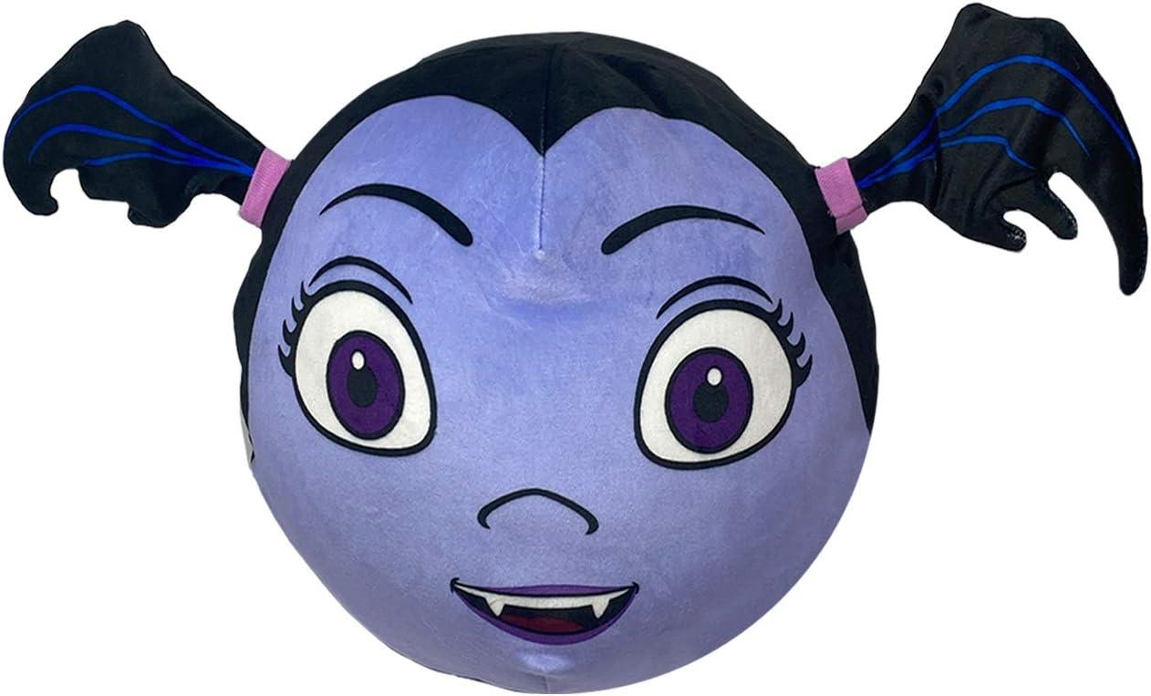 Award-winning store The Northwest Company Disneys Vampirina 35% OFF Cloud Pillow 11
