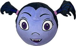 "The Northwest Company Disneys Vampirina Cloud Pillow 11"" Soft Travel Pillow"