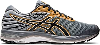 Best asics stormer 2 running shoes Reviews
