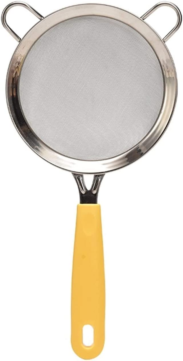 Fat Skimmer Spoon Suitable babies,Skimmer for Selling Mail order Fine Me