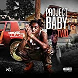 Project Baby Two